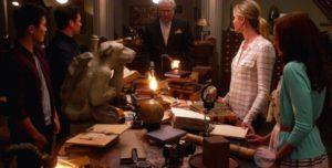 The Librarians S02E04.4