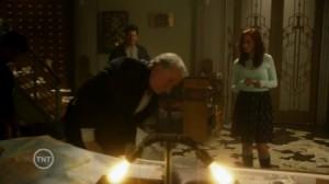 The Librarians S02E05.1