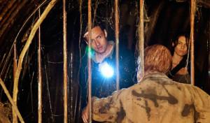 The Walking Dead S06E05.1