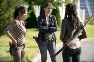 The Walking Dead S06E05.2