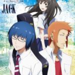 Jack O'Lantern erre jár! – Tokyo Ghoul: Jack