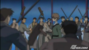 Tsubasa Resevoir Chronicle3