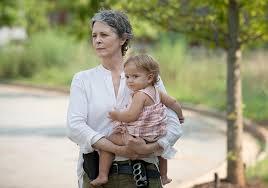 Walking Dead S06E07.1