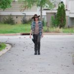 The Walking Dead S06E07 – Heads Up