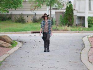 Walking Dead S06E07.2