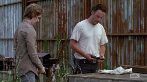 Walking Dead S06E07.3