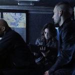 Agents of S.H.I.E.L.D. S03E06 – Among Us Hide…