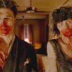 American Horror Story S05E07 – Flicker