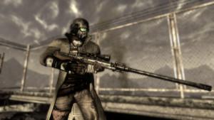 anti mat rifle