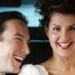 Film a szeretetről, a szarkazmus görbe tükrén át – Bazi nagy görög lagzi (2002)