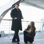 Castle S08E08 – Mr. & Mrs. Castle