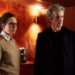 Doctor Who S09E07 – The Zygon Invasion