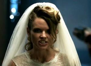 gotham-2-08-barbara-is-killer-bride