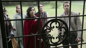 medium_once-upon-a-time-season-5-episode-7-6ec8d3
