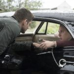 Supernatural S11E04-05 – Baby; Thin Lizzie