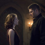 Supernatural S11E06 – Our Little World