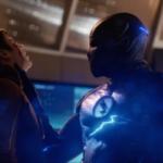 The Flash – S02E06 – Enter Zoom