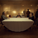 Fargo S02E04 – Fear and Trembling