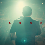 Fargo S02E05 – The Gift of the Magi