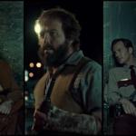 Fargo S02E06 – Rhinoceros