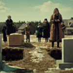 Fargo S02E07 – Did You Do This? No, You Did It!
