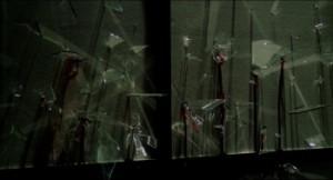 zombik városa2