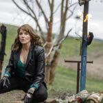 Ash vs Evil Dead S01E06 – The Killer of Killers