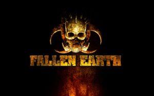 Fallen Earth1