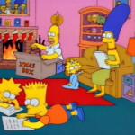 Új magyar hangokkal folytatódik a Simpson család