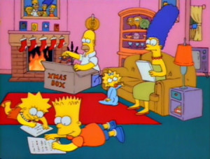 Simpsons-christmas-9