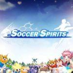 Amikor a Sötét a legerősebb elem – Soccer Spirits