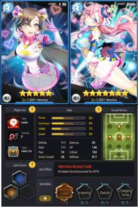 Soccer Spirits6