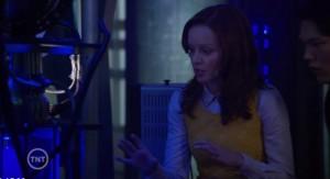 The Librarians S02E08.4