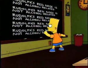 The-Simpsons-09x10-Miracle-On-Evergreen-Terrace