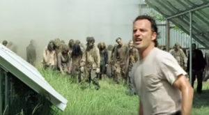 Walking Dead S06E08.1