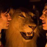 American Horror Story S05E08 – The Ten Commandments Killer