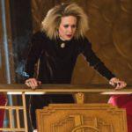 American Horror Story S05E10 – She Gets Revenge