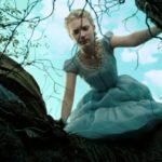 Szabad-e álmodni? – Alice Csodaországban (2010)