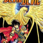 Egy páratlan páros története – Devil&Devil