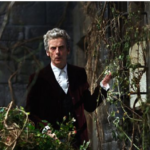 Doctor Who S09E11-12 – Heaven Sent, Hell Bent