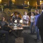 NCIS: Los Angeles (2009-), 6. évad