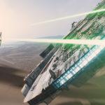 Nem ezt a történetet kerestem – Star Wars – Az ébredő erő (2015)