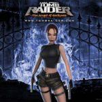 A mélypont angyala – Tomb Raider: Angel of Darkness