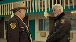 Fargo S02E09 – The Castle
