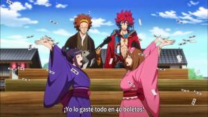Bakumatsu Rock5