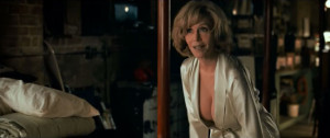 Jane-Fonda-breasts-fake-star-reveals-to-Jimmy-Kimmel-This-is-Where-I-Leave-You