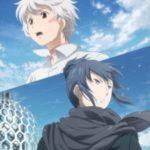 Anime Challenge Haladó Szint – No.6