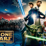 Star Wars The Clone Wars 1.évad