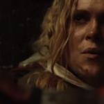 The 100 S03E02 – Wanheda: Part 2