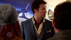 The Librarians S02E09.2